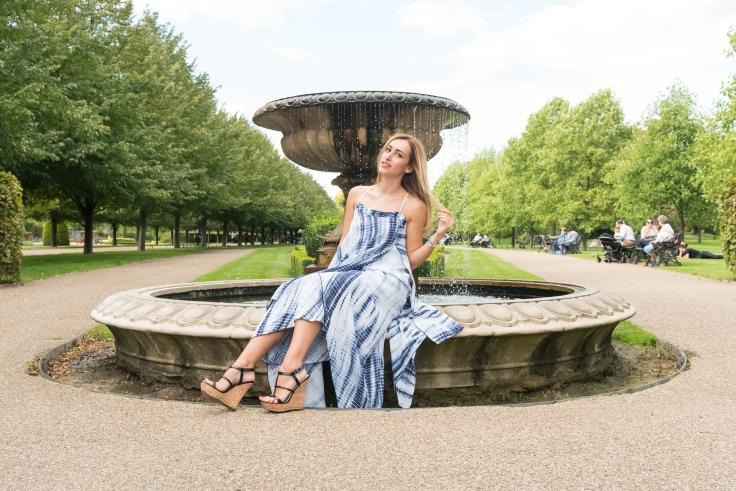 TINA BLUE DRESS-4