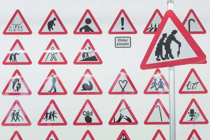 TINA ROAD SIGNS-8