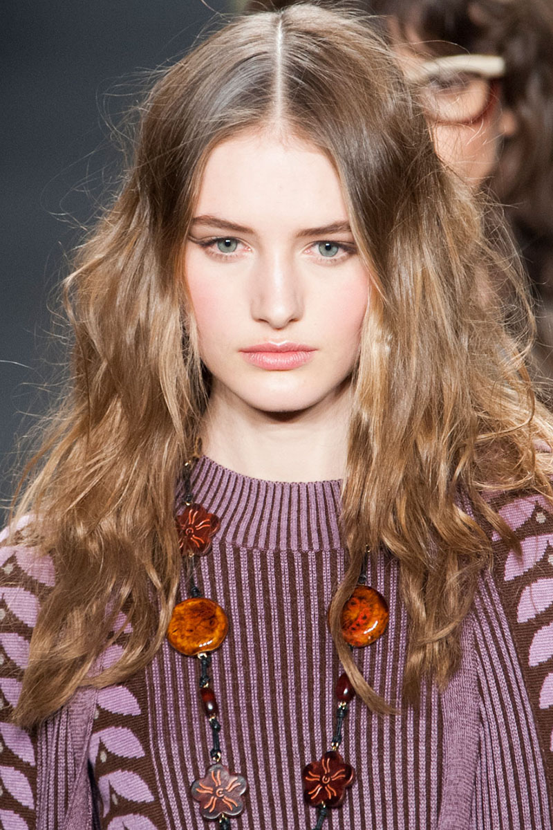 Hairstyle Trends For Fall 2015 What Is Chic This Time La Elegantia