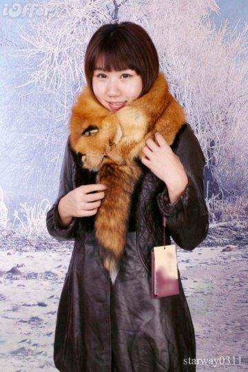 fox-fur-scarves-fur-scarf-fox-fur-wraps-fur-shawl-fur-c-06038