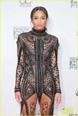 ciara-american-music-awards-2015-02