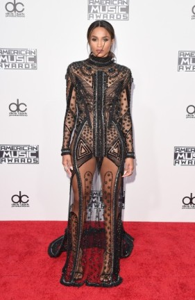 ciara-american-music-awards-GettyImages-498353906-390x600