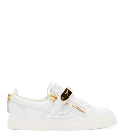 giuseppe-zanotti-ssense-exclusive-white-leather-and-gold-low-top-birel-sneakers-0002