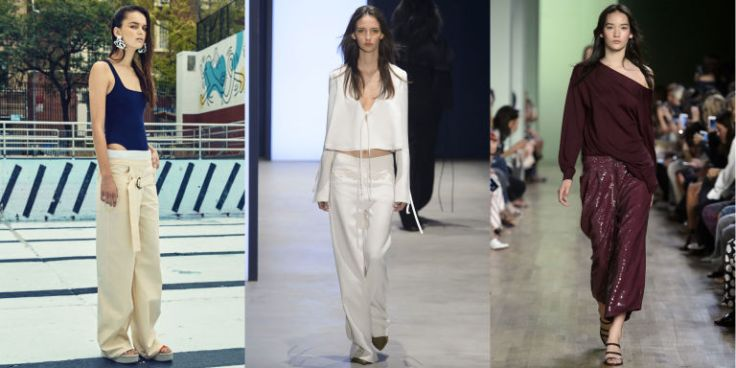 hbz-nyfw-ss16-three-is-a-trend-low-rise-pants
