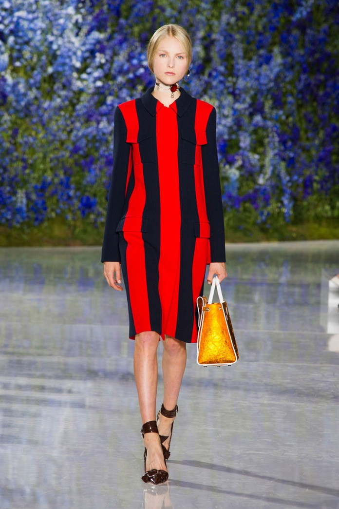 hbz-ss2016-trends-stripes-01-dior-rs16-5907_1