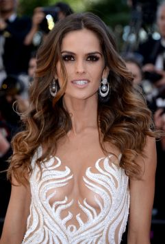 izabel-goulart-youth-premiere-during-the-cannes-film-festival-in-france_1