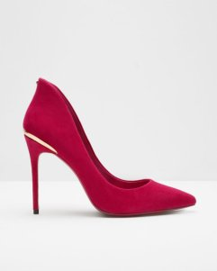 uk-Womens-Footwear-SAVENNI-Pointed-suede-court-shoes-Deep-Pink-HS6W_SAVENNI_50-DEEP-PINK_1.jpg