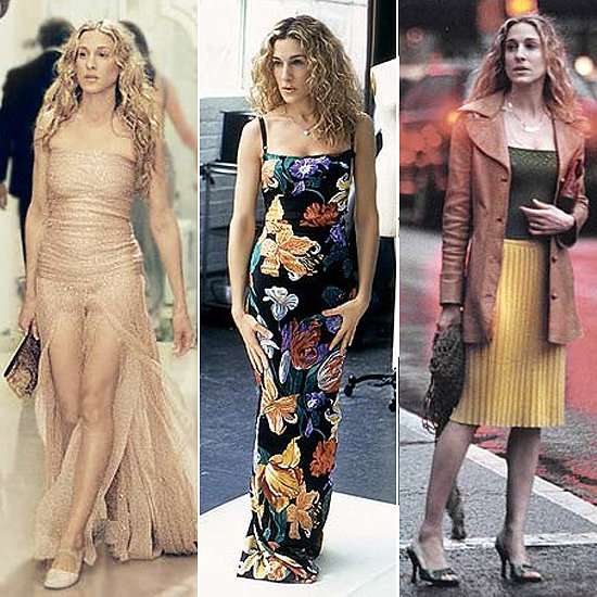 60-Carrie-Bradshaw-Best-Ever-Fashion-Moments