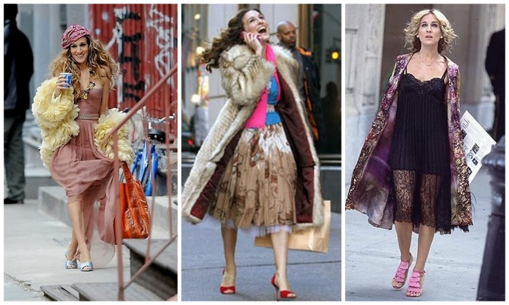 carrie-bradshaw-outfits-2