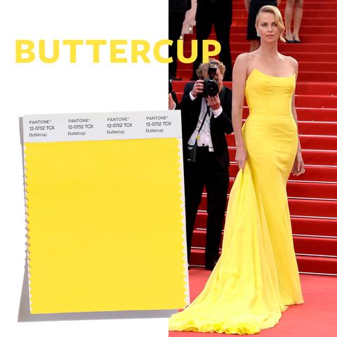 090815-pantone-color-buttercup