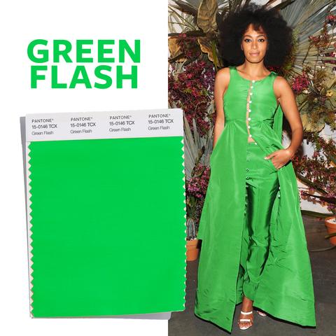 090815-pantone-color-green-flash
