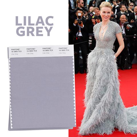 090815-pantone-color-lilac-grey