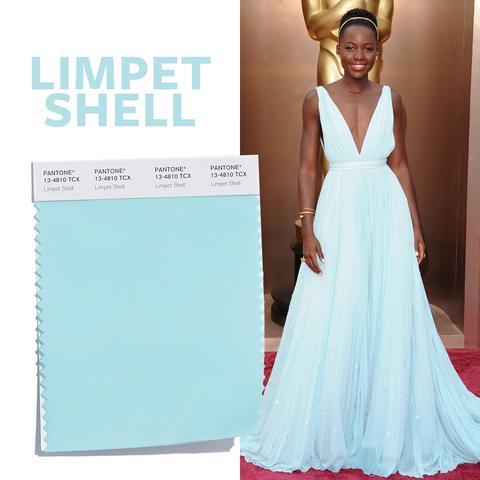 090815-pantone-color-limpet-shell