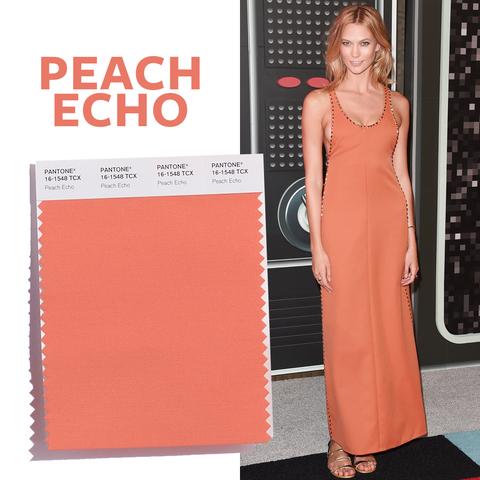 090815-pantone-color-peach-echo