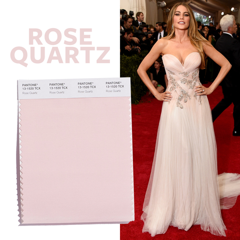 090815-pantone-color-rose-quartz
