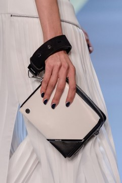 slideshow-spring-accessories-51-spring-2016-bags-accessory-jewelry-trends-bracelet-bags-mugler-main