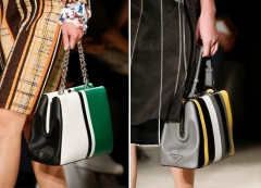 striped-handbags-trend-spring-2016-prada-2